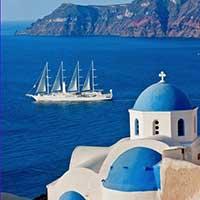 где хорошо отдохнуть в Греции