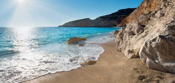 Где и когда отдыхать в Греции – обзор курортов и туристических развлечений по месяцам