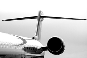 греческие авиалинии