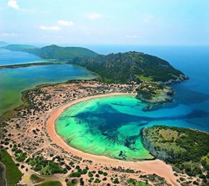 Куда поехать отдыхать в мае на море?