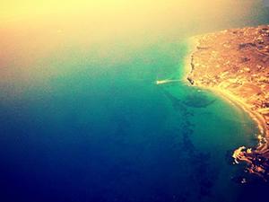Курорты Остров Закинф