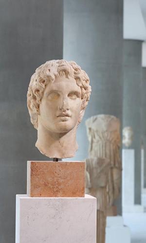 Мужские греческие имена - значение