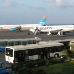 Чартерные рейсы аэропорт Ираклиона