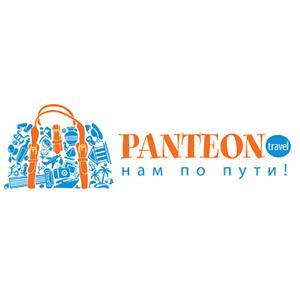 туроператор пантеон