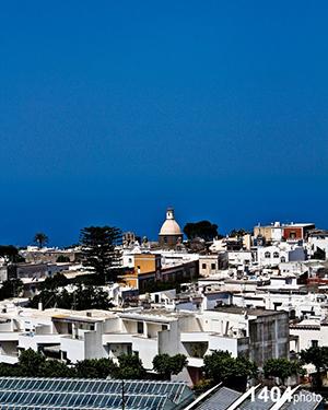 Праздничные мероприятия в Греции в феврале
