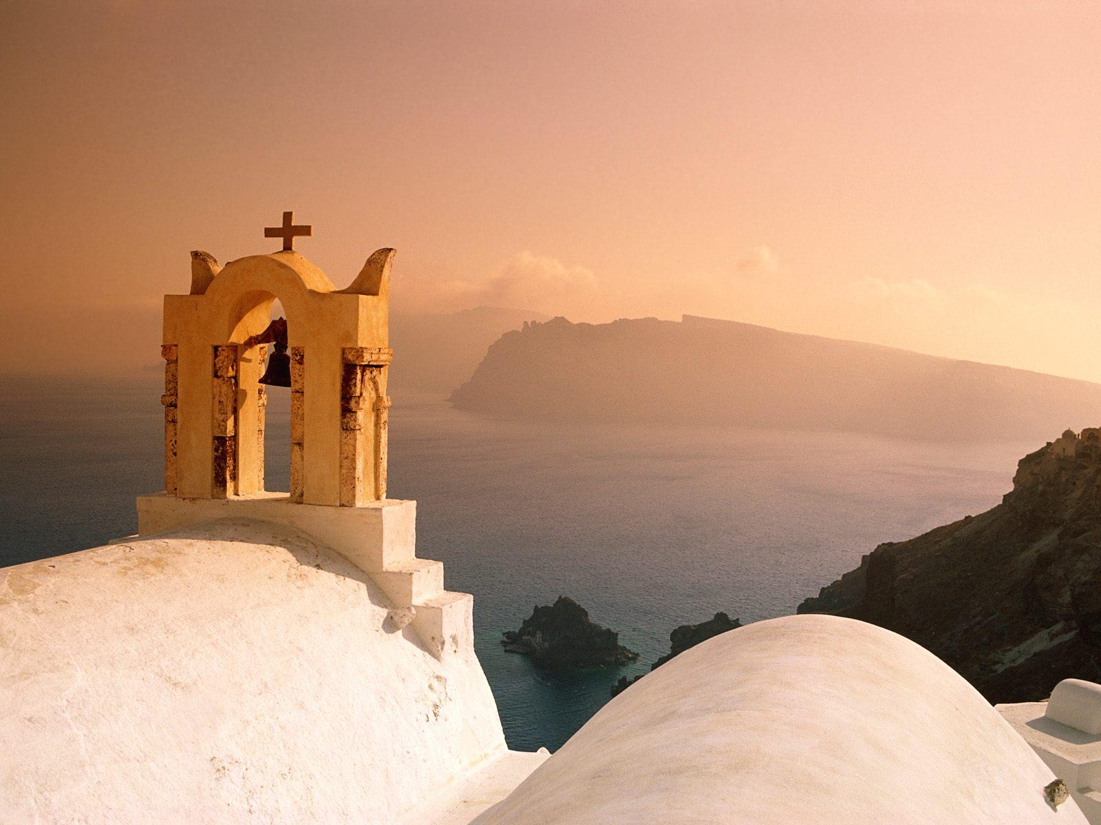 греция в феврале