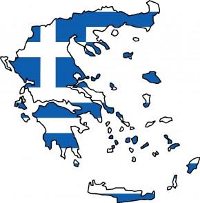 мировая роль греции