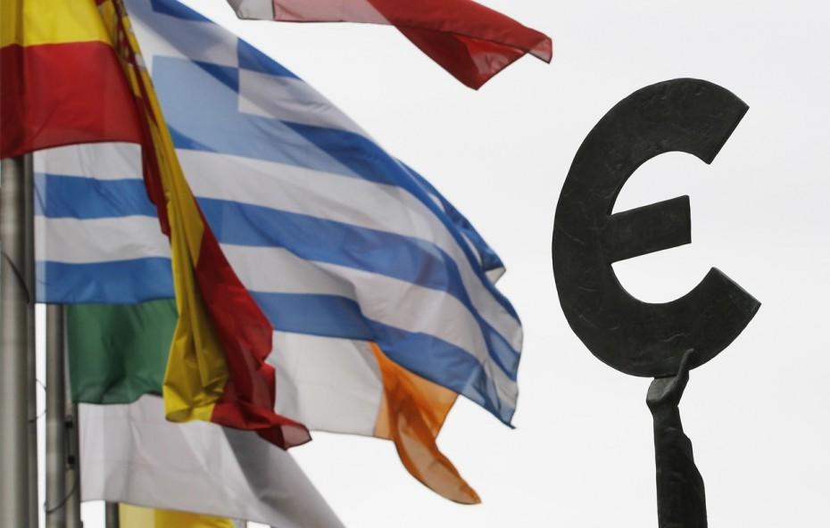 политический курс греции