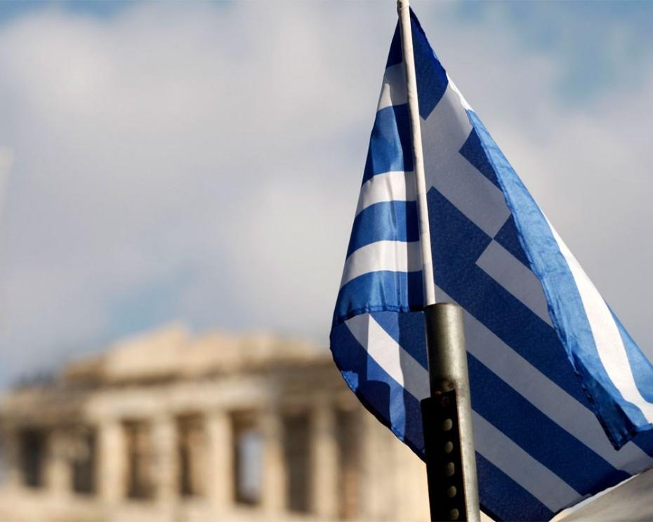 государственный строй греции