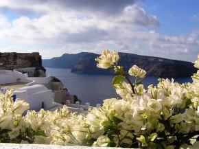 погода в марте в греции