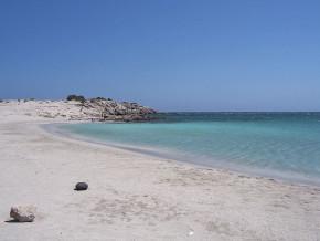 пляжи посиди