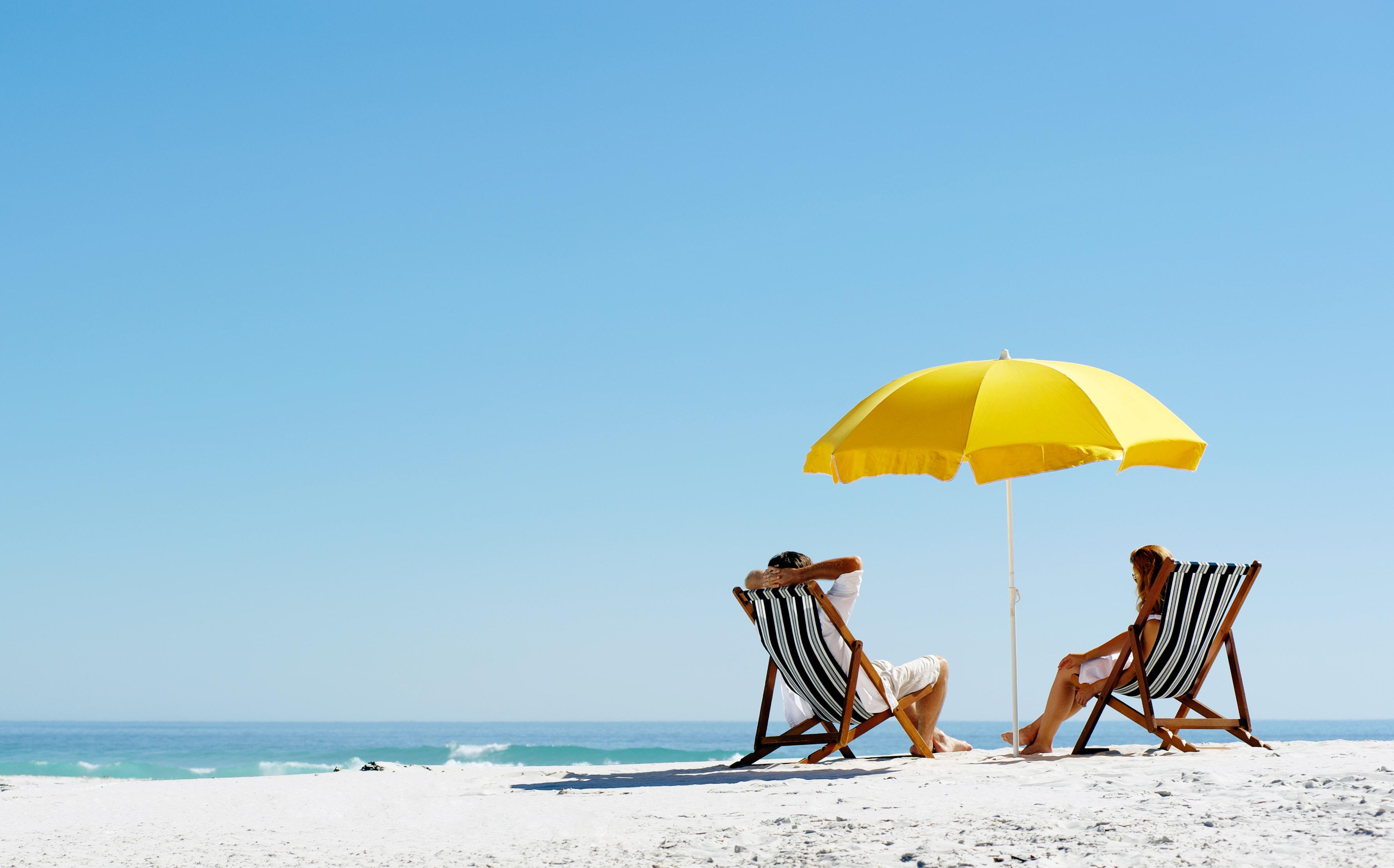 пляж лаганас