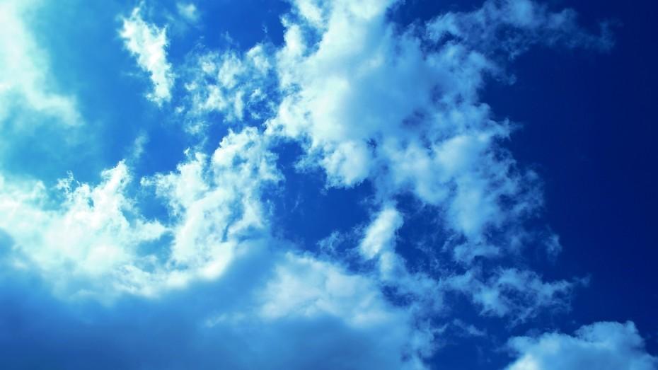 погода ханья