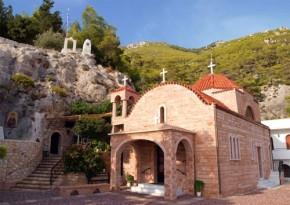 Монастырь-Святого-Потапия