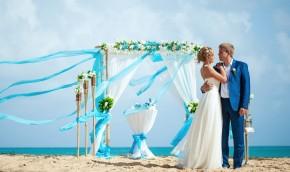 свадьба санторини отзывы