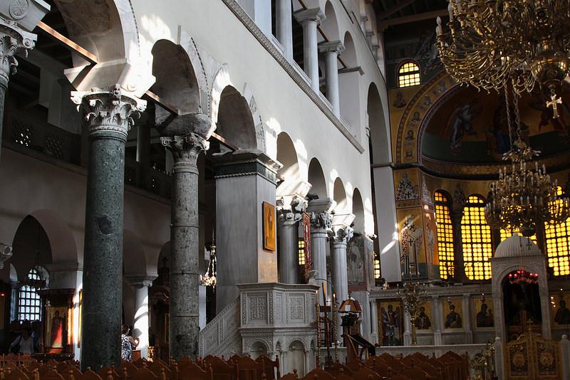 храм св дмитрия