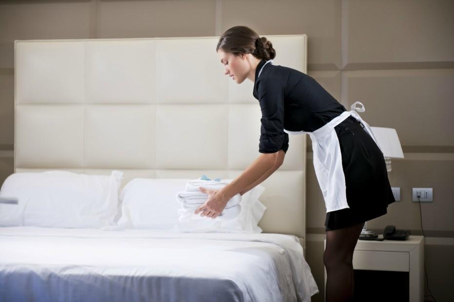 рейтинг отелей крита 3