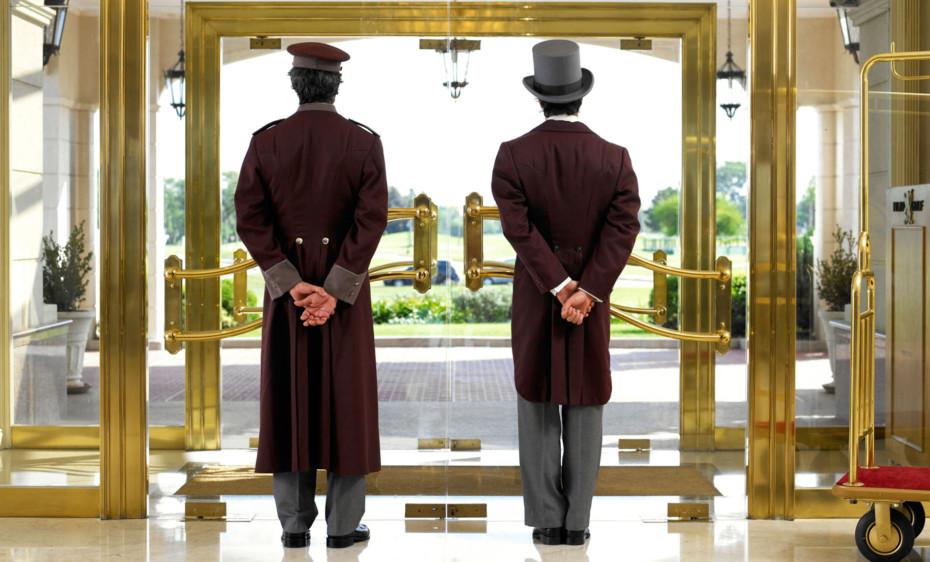 рейтинг отелей крита 5