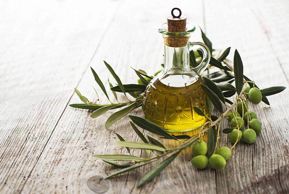 Греческое оливковое масло, лучшие марки, свойства