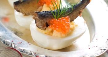 национальные блюда греции
