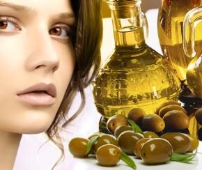 отзывы об оливковом масле