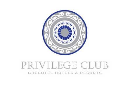 Программа лояльности «Privilege Club» от Grecote