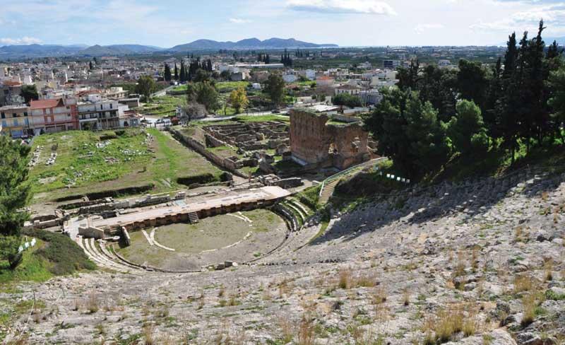 Аргос Театр