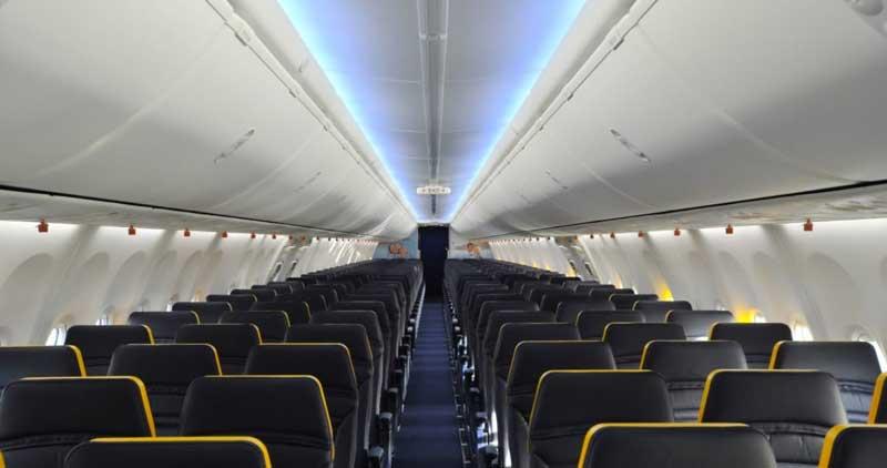 Частые вопросы о полетах на Родос