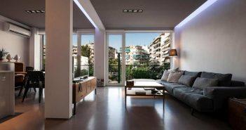 Как купить недвижимость в Афинах