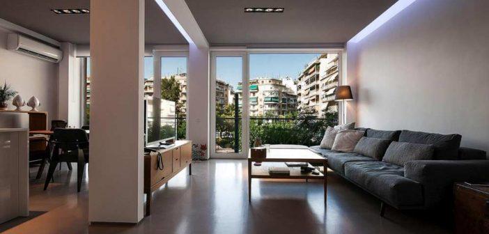 Как купить недвижимость в Афинах – рекомендации, юридические нюансы и цены