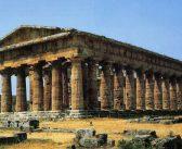 Архитектура Греции – особенности строительства в античности и современности
