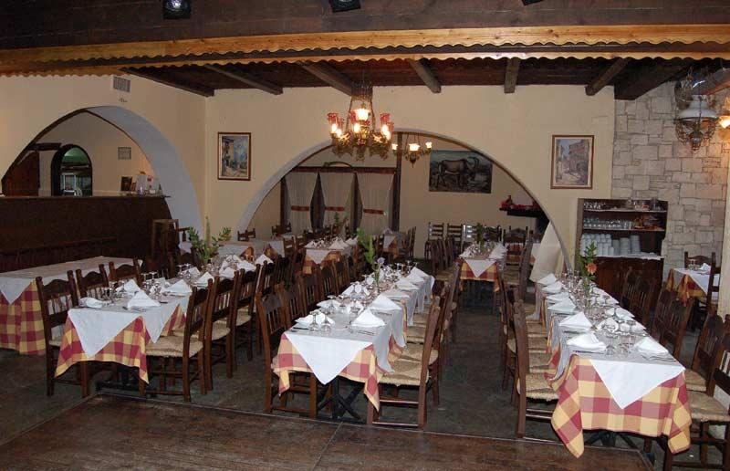 Отель Cretan Village
