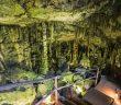 Пещера Зевса или Диктейская пещера