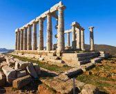 Самые известные достопримечательности Греции в одной статье