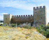 Замки на Крите – уникальная архитектура и многовековая история