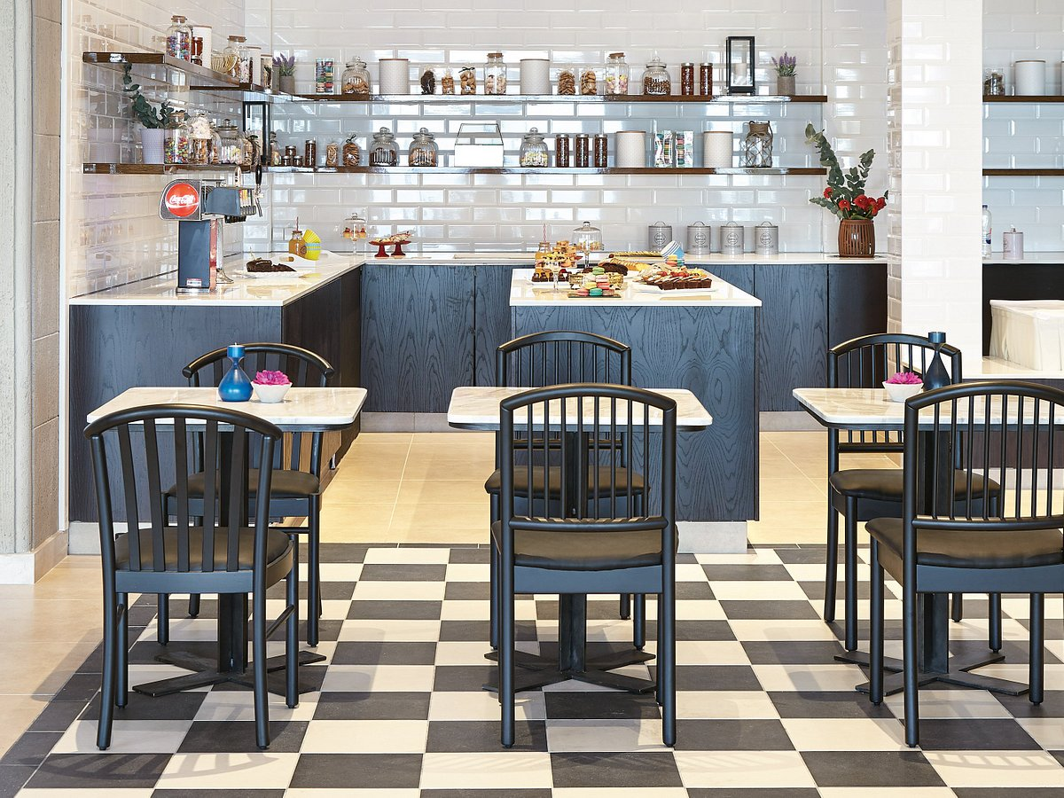 Ресторан в отеле Grecotel Rhodos Royal