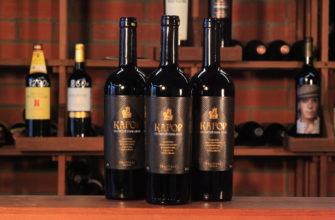 Кагор святой горы Афон: история легендарного греческого вина, актуальные цены и места продаж